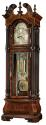 Howard Miller J H Miller II Grandfather Clock 611-031 611031