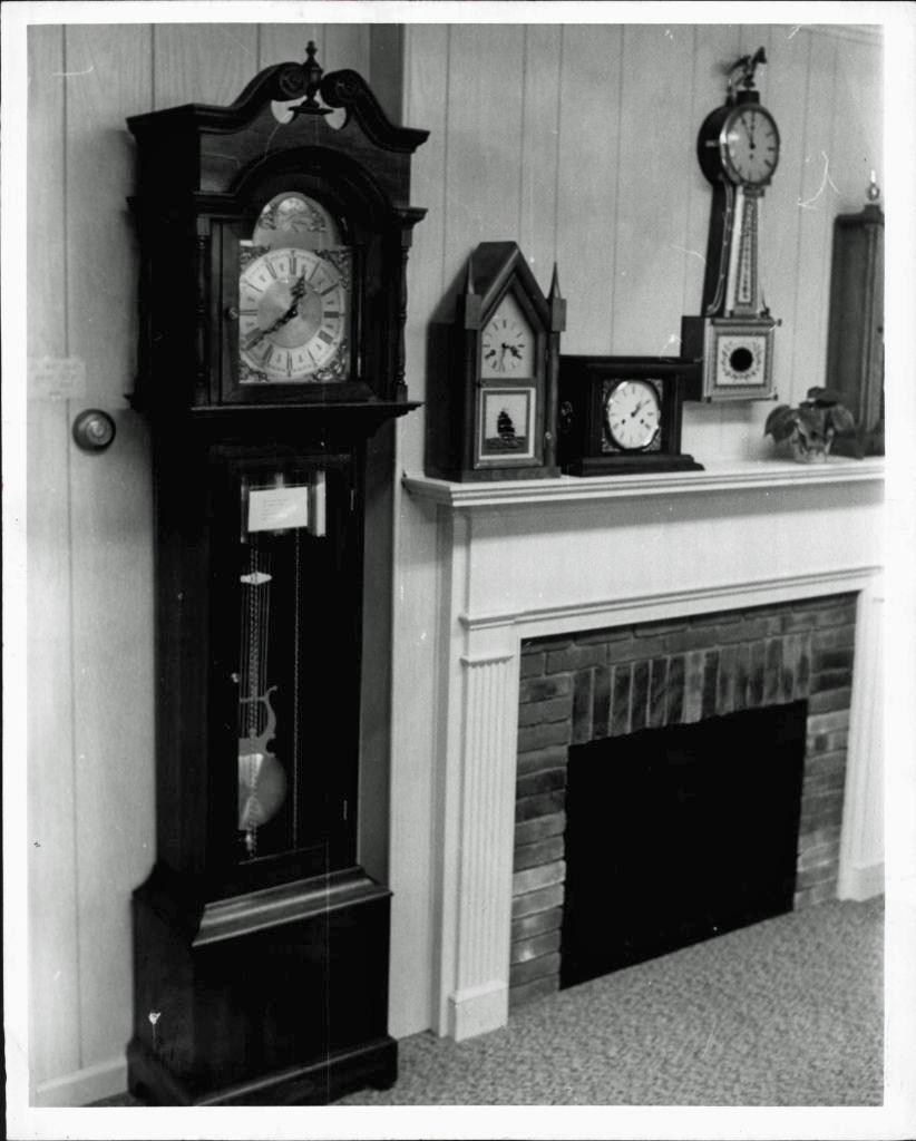 discount grandfather clocks shopping - Grandfather Clocks